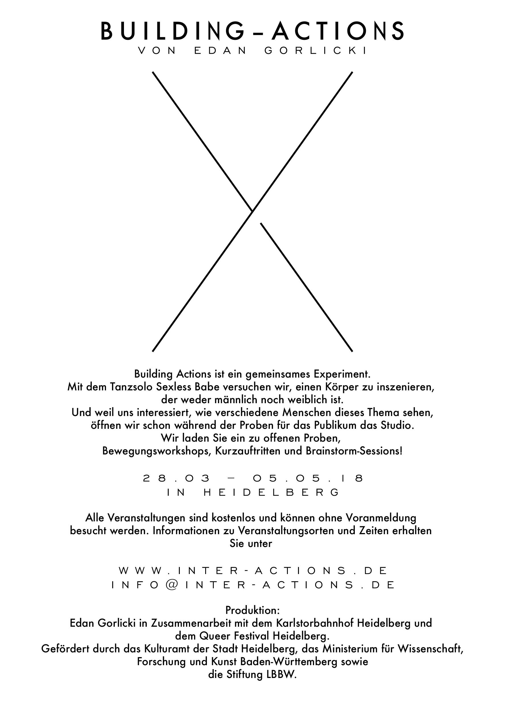 Contemporary Flyer Proben Collection - FORTSETZUNG ARBEITSBLATT ...